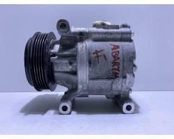 Compressore A/C ABARTH 500 Fiat