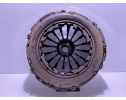 Kit Frizione e Volano ABARTH 500 Fiat