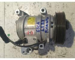 Compressore A/C KIA Picanto 3° Serie