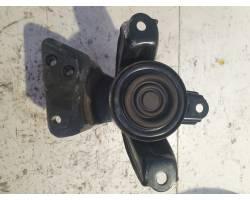 Supporto motore KIA Picanto 3° Serie