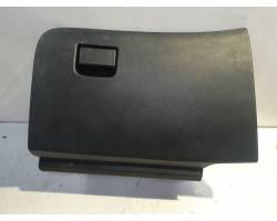 Cassetto porta oggetti NISSAN Qashqai Serie