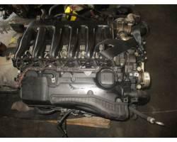 Motore Completo BMW Serie 5 E60