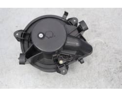 Ventola riscaldamento FIAT Idea 2° Serie