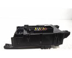 Body Computer OPEL Corsa D 5P 1° Serie