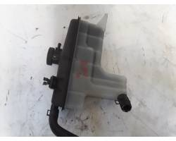 Vaschetta liquido radiatore TOYOTA Rav4 5° Serie