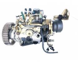 Pompa iniezione Diesel VOLKSWAGEN Polo 3° Serie