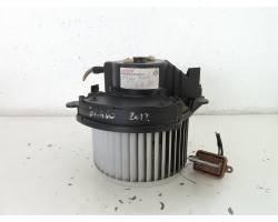 Ventola riscaldamento FIAT Bravo 3° Serie