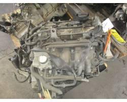 Motore Completo SEAT Ibiza Serie (05>08)