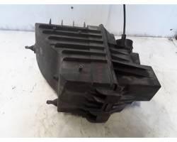 Box scatola filtro aria FORD Transit Serie (00>06)