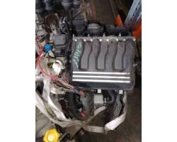 Motore Completo BMW Serie 3 E46 Berlina 2° Serie