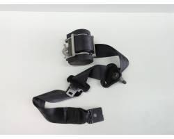 Cintura di sicurezza Posteriore DX passeggero RENAULT Megane Serie (08>12)