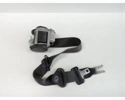 Cintura di Sicurezza anteriore Sinistra con pretensionatore RENAULT Megane Serie (08>12)
