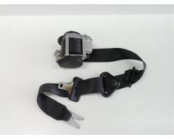 Cintura di Sicurezza anteriore Destra con pretensionatore RENAULT Megane Serie (08>12)