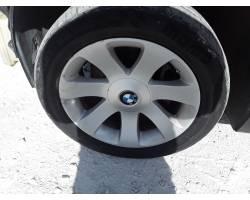 4 Cerchi in lega BMW Serie 7 E65/E66/E67/E68