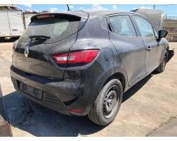 RICAMBI AUTO PER RENAULT Clio Serie IV (12>19) 2017 900 Benzina H4B B4 RICAMBI USATI