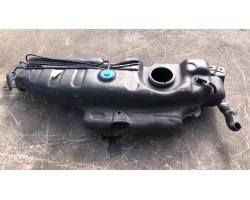 Serbatoio carburante RENAULT Twingo II serie  (07>14)