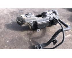 Serbatoio carburante FORD Ka Serie (CCU) (08>18)