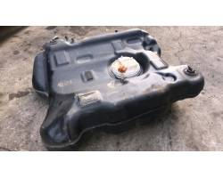 Serbatoio carburante ALFA ROMEO 147 1°  Serie