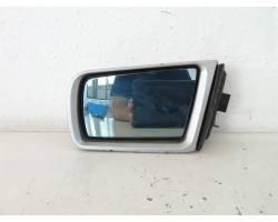 Specchietto Retrovisore Sinistro MERCEDES Classe C Berlina W202