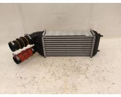 Intercooler PEUGEOT 208 Serie (12>19)