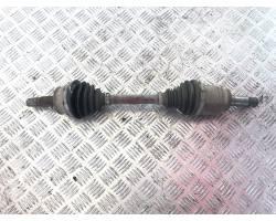Semiasse anteriore Sinistro LANCIA Ypsilon 4° Serie