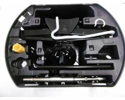 Kit ruota di scorta PEUGEOT 308 2° Serie