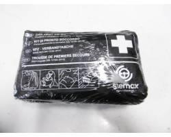 Kit primo soccorso PEUGEOT 308 2° Serie