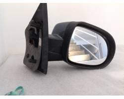 Specchietto Retrovisore Destro RENAULT Twingo II serie  (07>14)