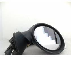 Specchietto Retrovisore Destro MINI Cooper 1°  Serie