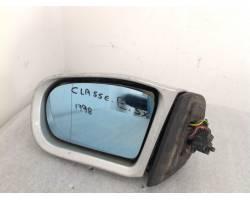 Specchietto Retrovisore Sinistro MERCEDES Classe E Berlina W210