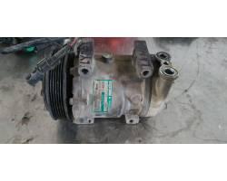 Compressore A/C ALFA ROMEO 147 1°  Serie
