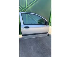Portiera anteriore Destra HYUNDAI Getz 1° Serie