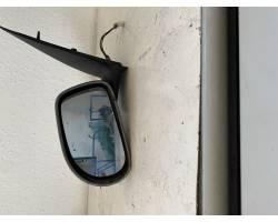 Specchietto Retrovisore Sinistro FIAT Marea Berlina