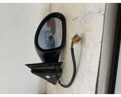 Specchietto Retrovisore Destro SEAT Ibiza Serie (02>05)