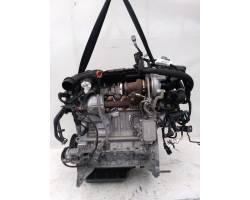 Motore Semicompleto PEUGEOT 208 Serie (19>)