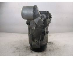 Compressore A/C BMW Serie 1 E87 2° Serie