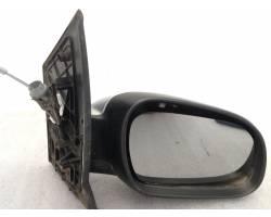 Specchietto Retrovisore Destro OPEL Zafira A