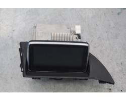 Display FIAT 124 Spider Serie (348) (16>)