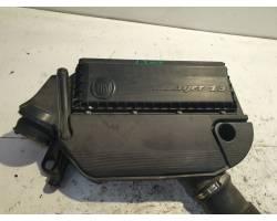 Box scatola filtro aria FIAT 500 Serie