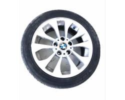 Cerchio in lega BMW Serie 1 E87 1° Serie