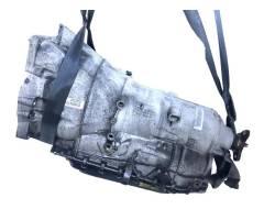 Cambio Automatico + convertitore di coppia BMW Serie 1 E87 1° Serie