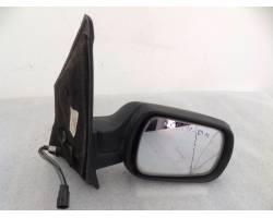 Specchietto Retrovisore Destro FORD Fusion 1° Serie
