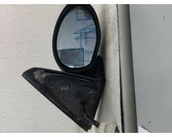 Specchietto Retrovisore Destro ALFA ROMEO 147 2° serie