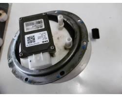 Pompa Carburante KIA Sportage Serie