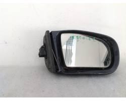 Specchietto Retrovisore Destro MERCEDES Classe E Berlina W210 2° Serie