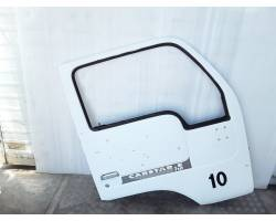 Portiera anteriore Destra NISSAN Cabstar 1° Serie