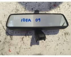 Specchio Retrovisore Interno FIAT Idea 3° Serie