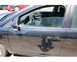 Portiera Anteriore Sinistra FORD Focus S. Wagon 4° Serie