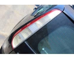Stop fanale Posteriore sinistro lato Guida FORD Focus S. Wagon 4° Serie