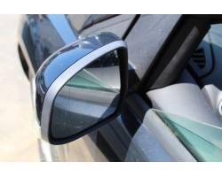 Specchietto Retrovisore Sinistro FORD Focus S. Wagon 4° Serie